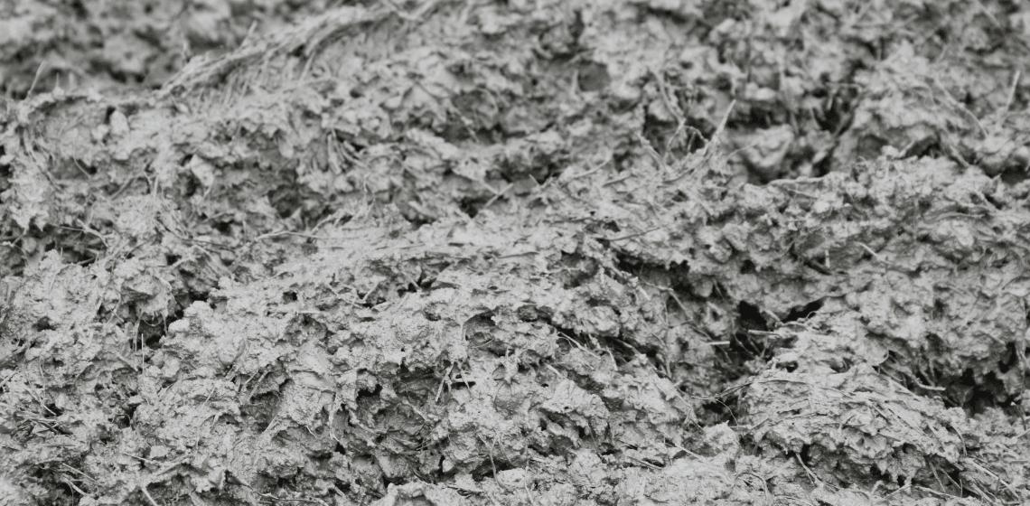 kunststofvezel, vezelversterkt beton