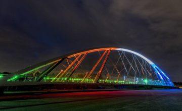 Tegenbosch-Eindhoven-Noordwest