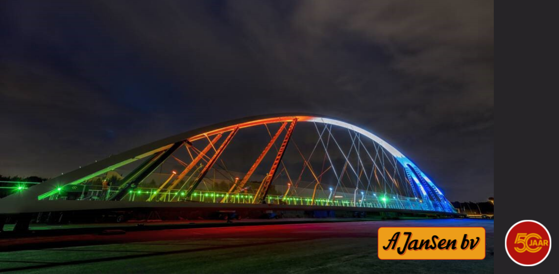 Project-Eindhoven-Noordwest