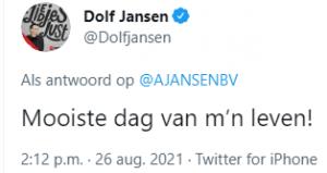 dolf-jansen-tweet